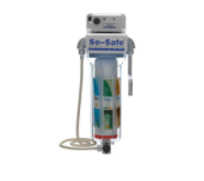 Counter Top Ecoline Water Filter
