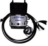 Power Brush System COPRA 5