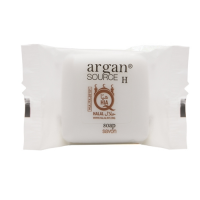 Argan source h: soap 20 g