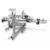 Labelling systems: inline series 6000-n