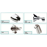 Shower accessories(5030,5035,5040,5045)