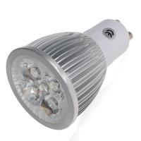 LED High Power Spotlight 220V