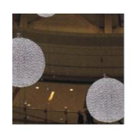 LED: SKY-061-24V
