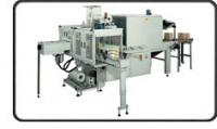 Single Block Wrapping Machine- Champion 4/3