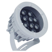 LED Flood Light: SC-F008-9