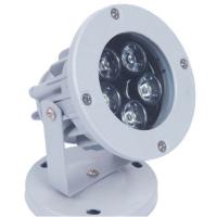 LED Flood Light: SC-F008-5