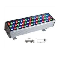 LED Flood Light: SC-F006-10
