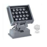 LED Flood Light: SC-F005-18