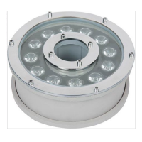 LED Flood Light: SC-U002-12