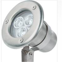 LED Flood Light: SC-U001-3