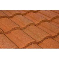 Roofing-Roman(Ember)
