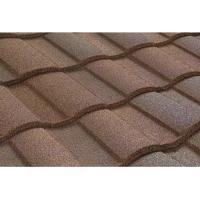 Roofing-roman(walnut)