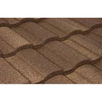 Roofing-roman(firenze)