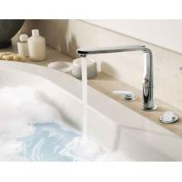 Faucet (Grohe2)