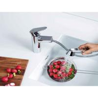 Faucet (Grohe4)