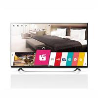 Lg 49 inch pro:centric smart webos commercial tv cinema 3d (uhd) - 49ux960h