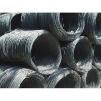 Wire Rod(bg003)