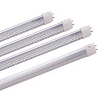 Tube LED Lighting