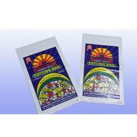 PE Fertilizer Bags