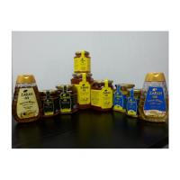 Honey (Zarah)
