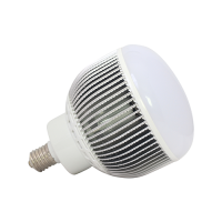 Led bulb light - high power e40