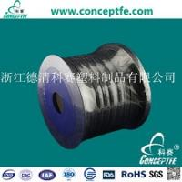 Graphite filled PTFE packing 3mm-50mm