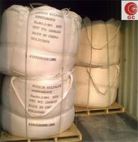 Sodium Sulphate Anhydrous