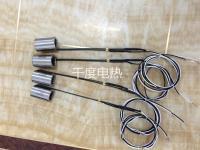 Steel Heater
