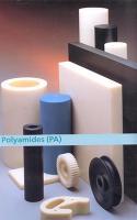 Polyamide (PA)-Nylon