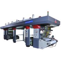 Coating and lamination machine (dry solvent base lamination)