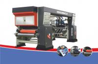 Solvent less lamination machine (solvent free)