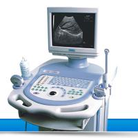 EMP1088 - BLACK & WHITE ULTRASOUND SYSTEM