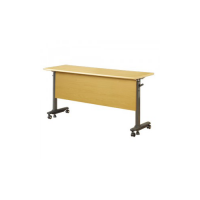 Eminar table