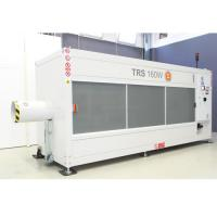 TRS W SAWS FOR CUTTING and CHAMFERING
