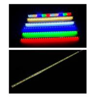 12v led bars (vl-dlw 50/100)