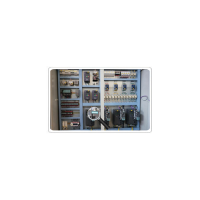Electronic Control System_3