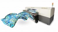 Textile printer (vastrajet)