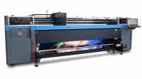 Signage Printer (SOFTJET GRAND)