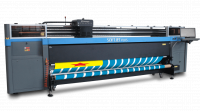 Signage printer (softjet plus)