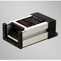 Ma400w-12v led switching power supply