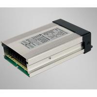 BD300W-24V 300W 24V LED Power Supply