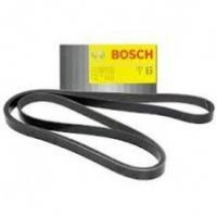 BOSCH  FAN BELT 6PK 2140