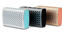 IP67 Mini Waterproof Speaker C9