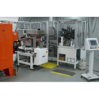 CS-45 Spark Plug Insulator Printers