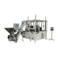 C-500 printers