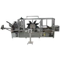 S-40 Multi-Purpose Flat Product Printers