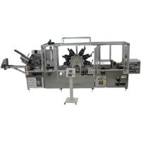 S-40 Printer for Food Packaging Lids