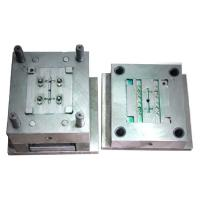 Electronic appliance Mould
