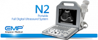 N2 - BLACK & WHITE ULTRASOUND SYSTEM_3