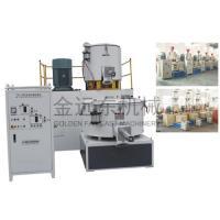 SRL-Z Series Mixer Units
